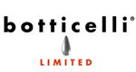 Botticelli Limited