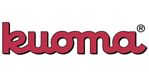 KUOMA