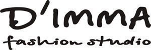 D'imma Fashion Studio