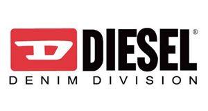 4f7f6d0d1d76 Бренд Diesel не копирует чужие стили. Вся одежда 3 699 руб. DieselБлузка.  42. . Покупать товары со скидкой стало еще удобнее. Скачайте.