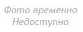 Костюм Lassie By Reima